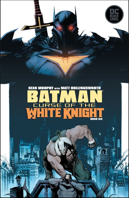 Batman Curse of the White Knight Vol 1 6.jpg