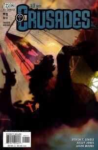 Crusades Vol 1 1.jpg