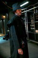 Deadshot (Smallville) 001
