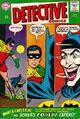 Detective Comics 341