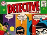 Detective Comics Vol 1 341