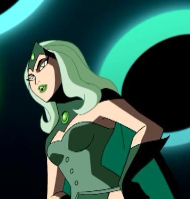 Emerald Empress DCAU 002.jpg