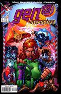 Gen 13 Interactive Vol 1 3