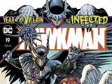 Hawkman Vol 5 19