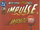 Impulse Vol 1 10