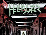 John Constantine: Hellblazer Vol 1 6