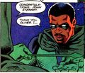 John Stewart Ring of Evil 01