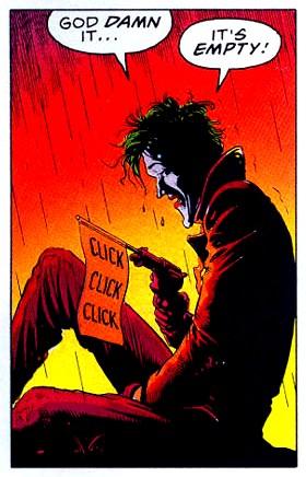 Joker 0075.jpg