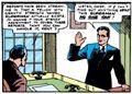 Kal-L Clark Kent Earth-Two 0001