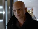 Kyle Nimbus (Arrowverse)