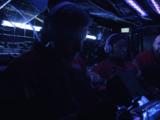 Sex Men (Doom Patrol TV Series)