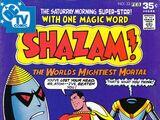 Shazam! Vol 1 33