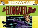 Showcase Presents: Elongated Man Vol. 1 (Collected)