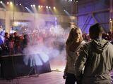 Smallville (TV Series) Episode: Hero