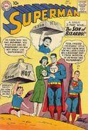 Superman v.1 140