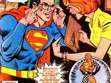 Superman Vol 1 330
