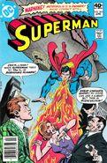 Superman v.1 346