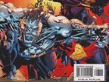 Superman Vol 2 213