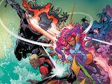 Teen Titans Vol 6 10