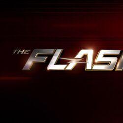 The Flash (2014 TV Series) Episode: Run, Iris, Run