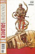 Unknown Soldier Vol 4 24