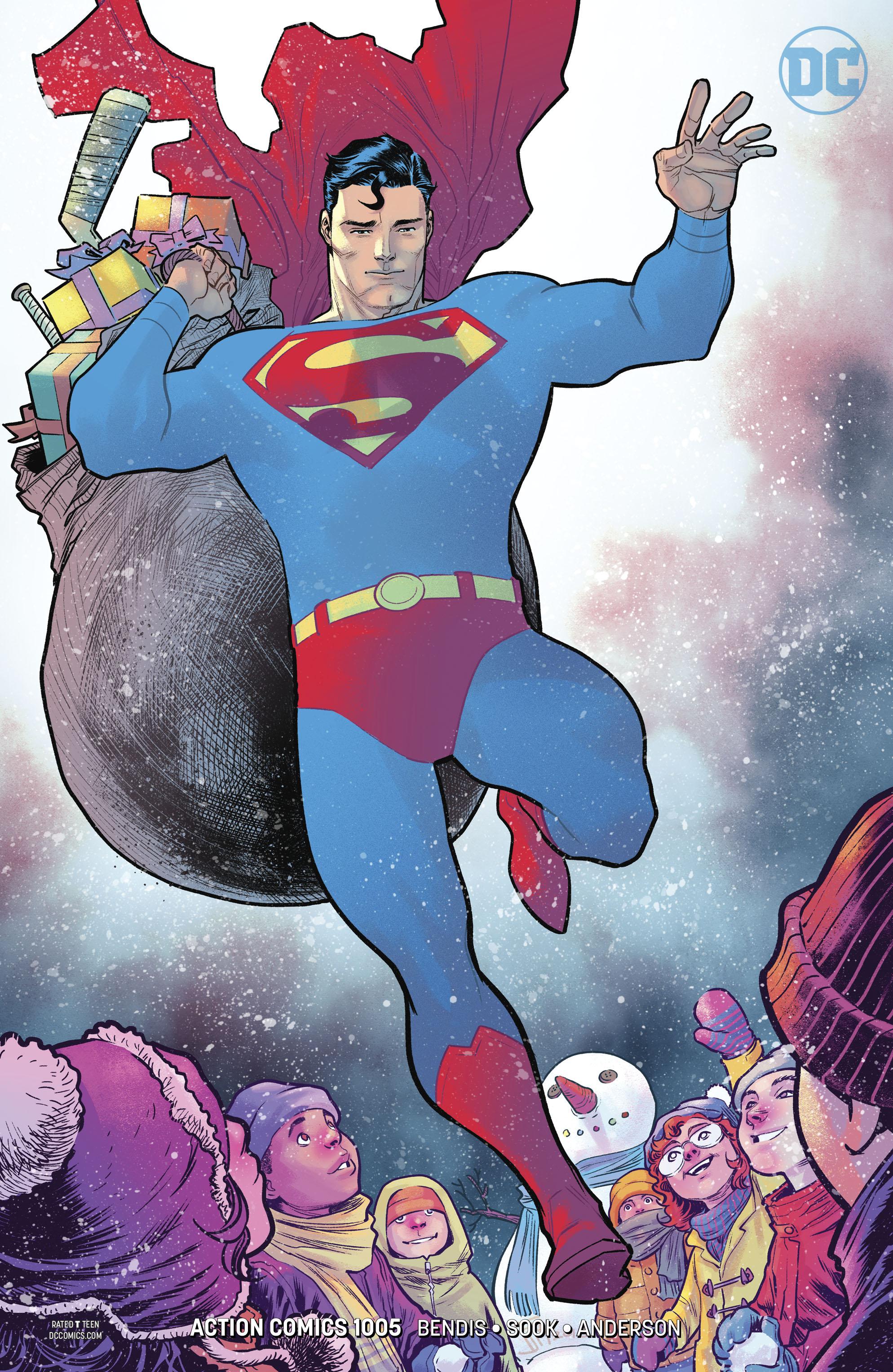 Action Comics Vol 1 1005 Variant.jpg