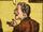 Albert Easel (Earth-Two)