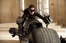 Anne Hathaway Catwoman 1.jpg