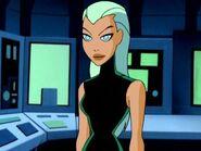 Aquagirl Marina