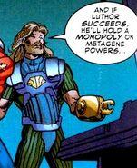 Aquaman Act of God 01