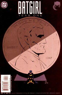 Batgirl - Year One 4.jpg