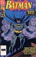 Batman 468