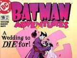 Batman Adventures Vol 2 16