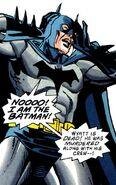 Batman Hollywood Knight 008