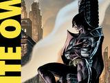 Before Watchmen: Nite Owl Vol 1