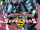 Challenge of the Super Sons Vol 1 8 (Digital)