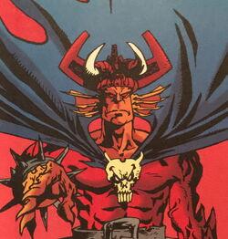 Crown of Horns 0001.jpg