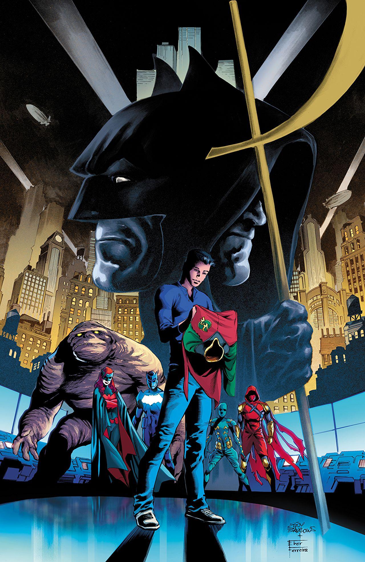 Detective Comics Vol 1 965 Textless.jpg