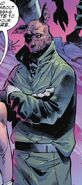 Doctor Canus Prime Earth 001