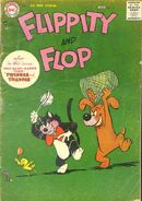 Flippity and Flop Vol 1 31