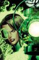 Green Lanterns Rebirth Vol 1 1 Textless