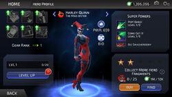 Harleen Quinzel DC Legends 0001.jpg