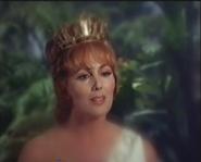 Hippolyta 1974 movie