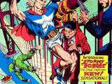 Hit Comics Vol 1 18