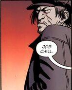 Joe Chill Flashpoint 0001