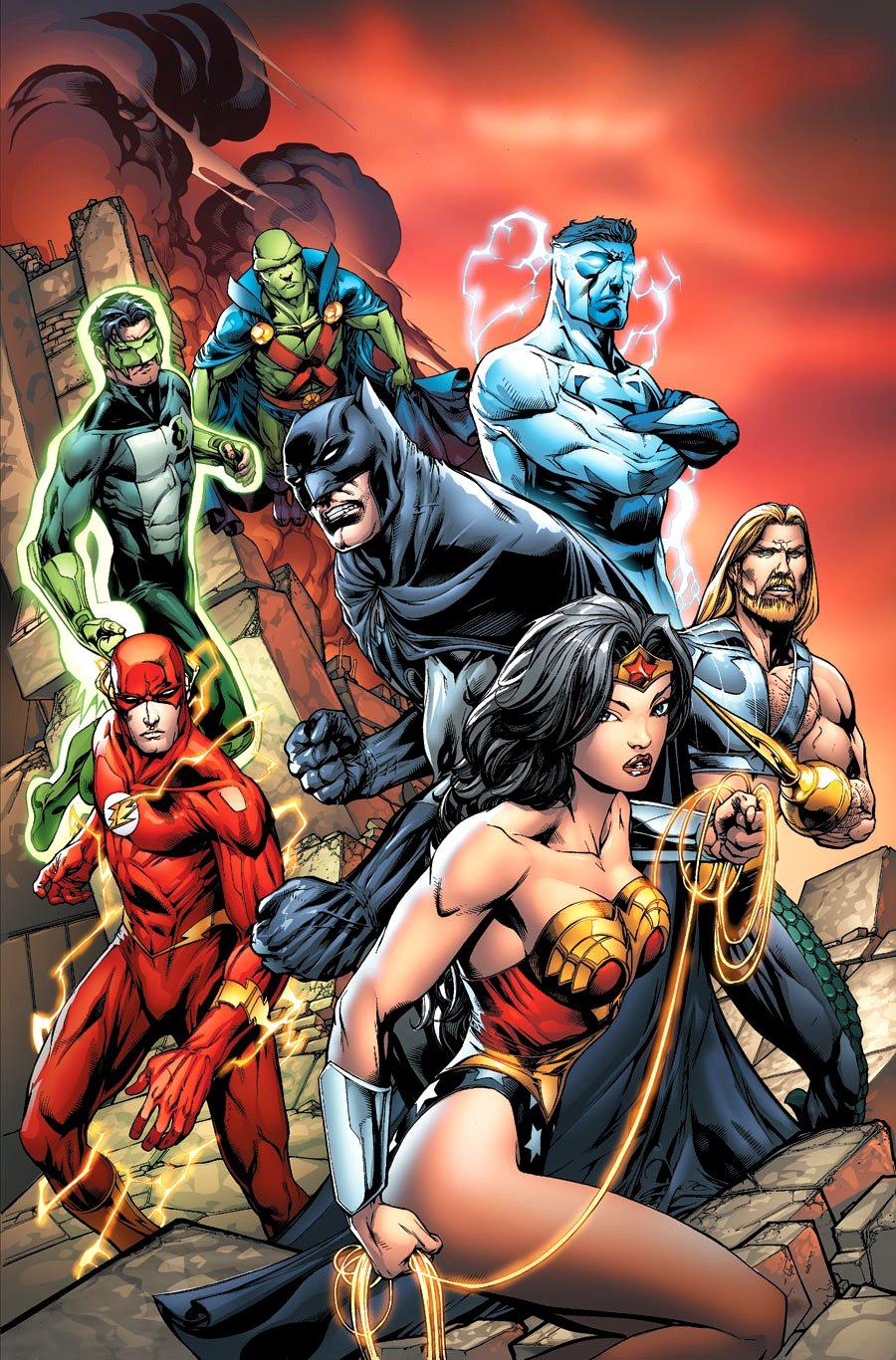 Justice League 0037.jpg
