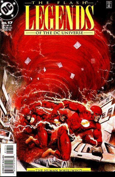 Legends of the DC Universe Vol 1 17.jpg