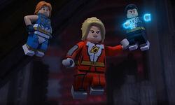 Legion of Super-Heroes Lego DC Heroes 001.jpg
