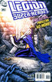 Legion of Super-Heroes Vol 5 39