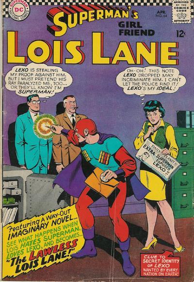 Lois Lane 64.jpg